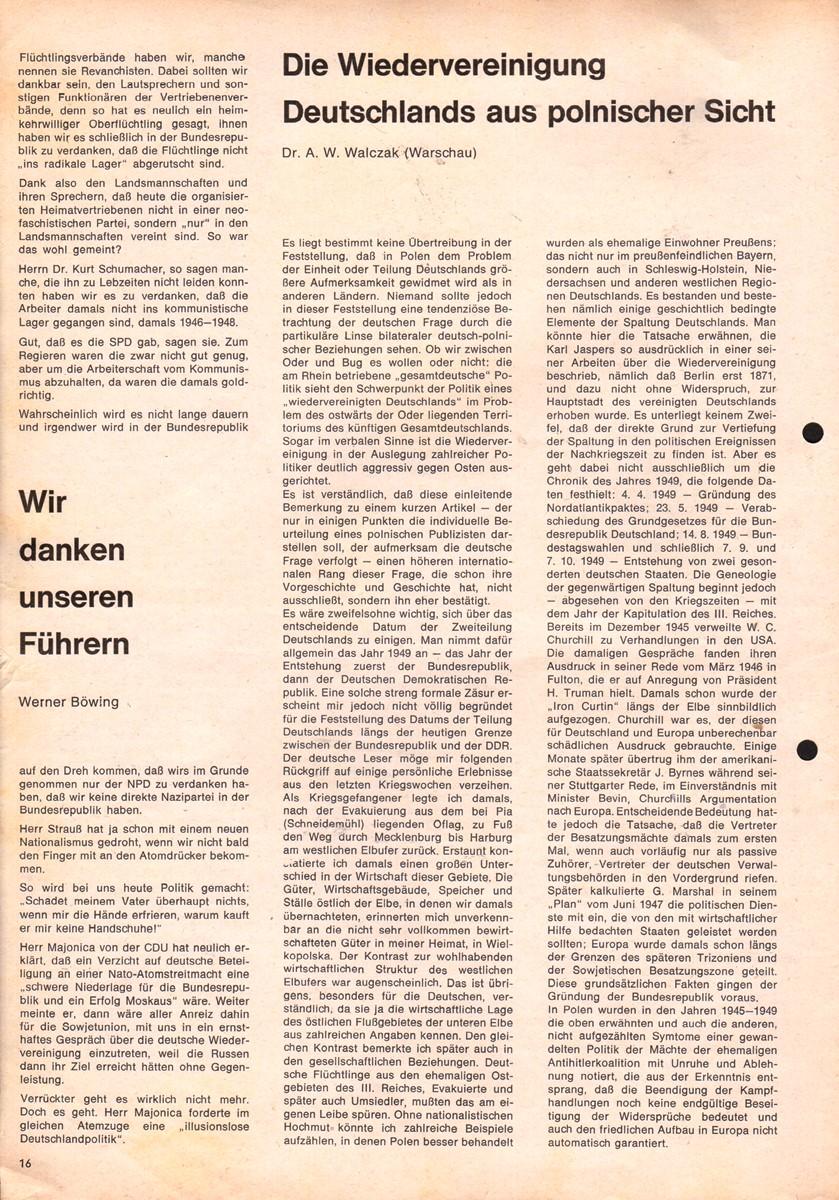 VK_Zivil_19670200_04