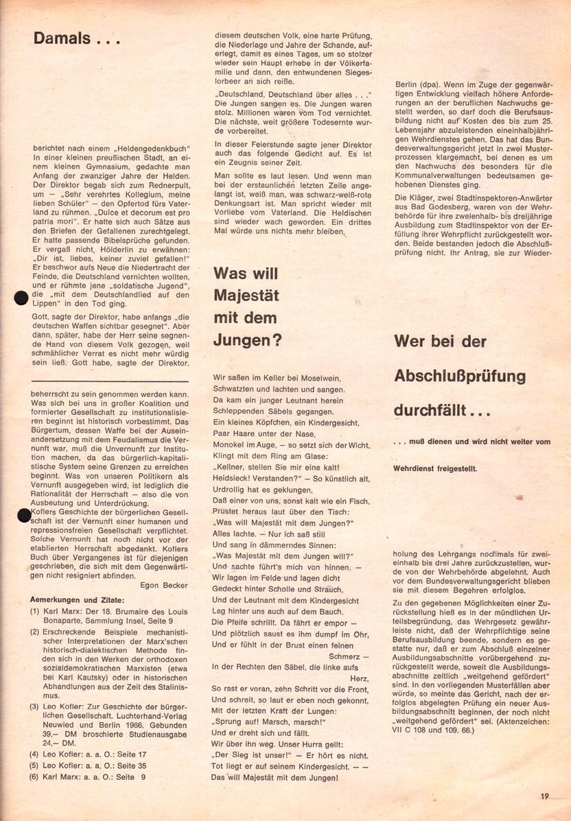 VK_Zivil_19670200_07