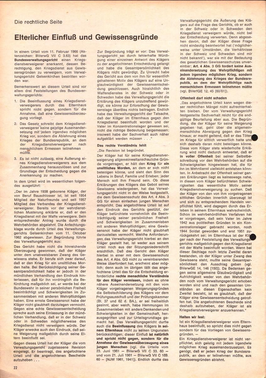 VK_Zivil_19670200_10