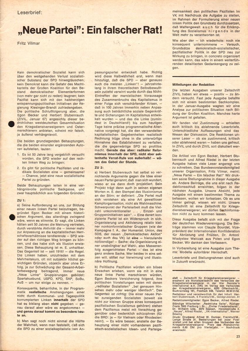VK_Zivil_19670200_11