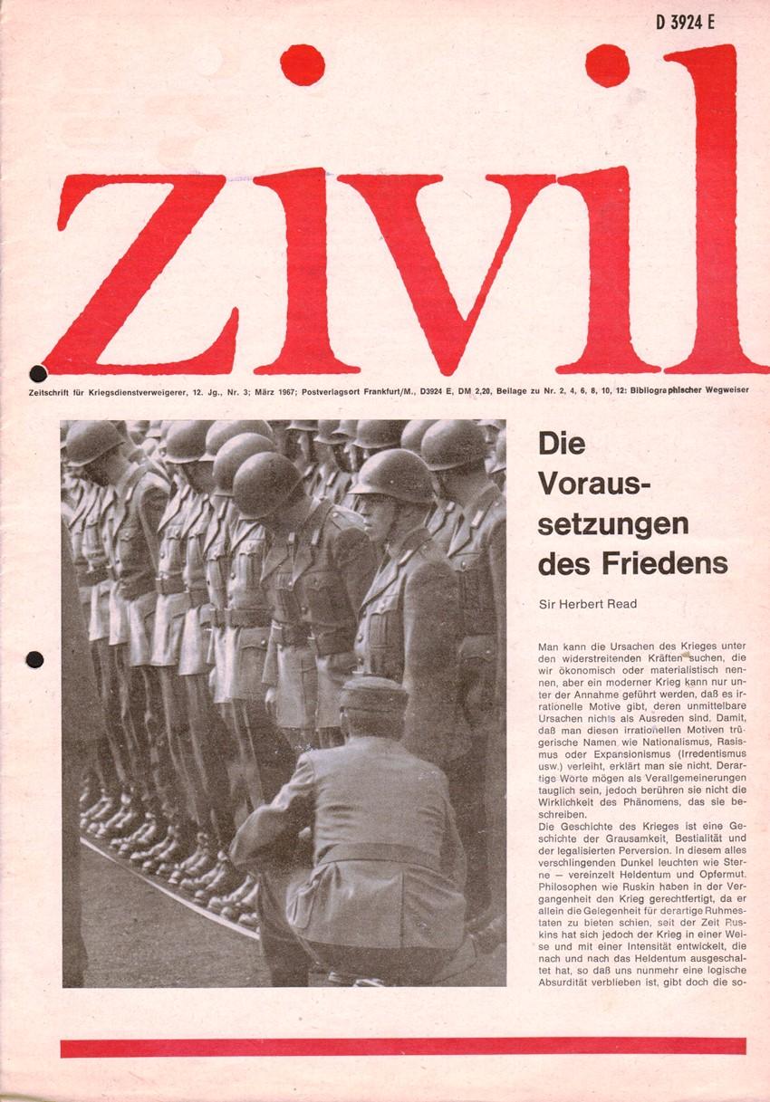 VK_Zivil_19670300_01