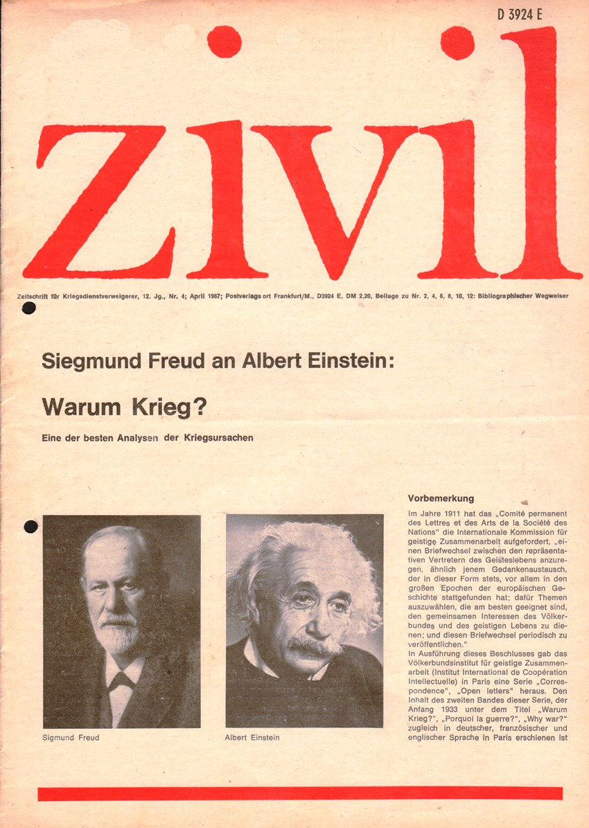VK_Zivil_19670400_01