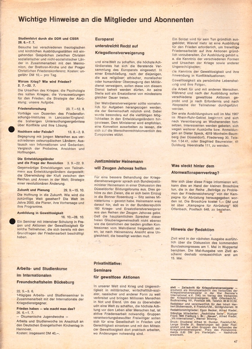 VK_Zivil_19670400_11