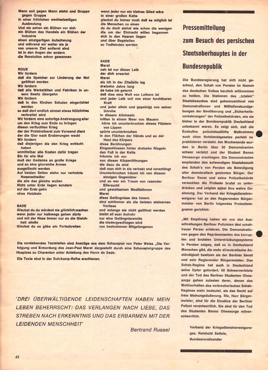 VK_Zivil_19670600_02