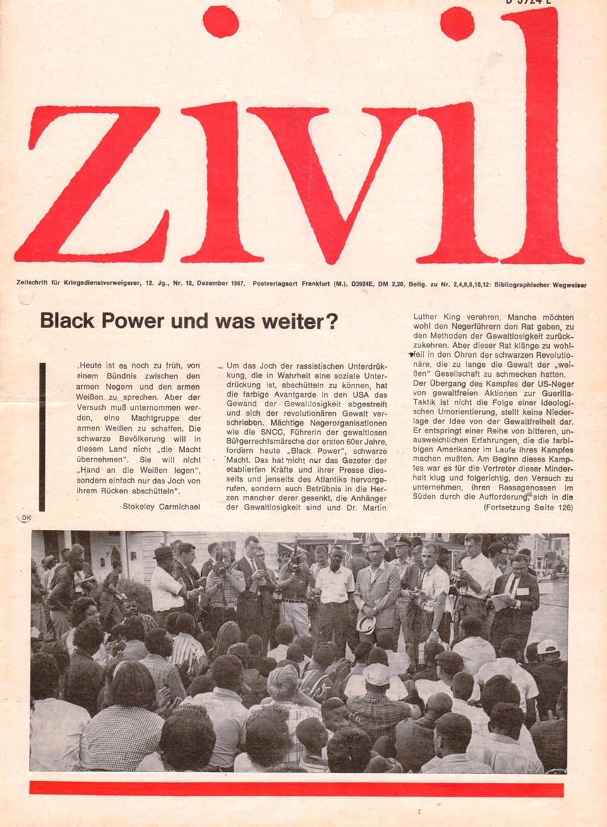 VK_Zivil_19671200_01
