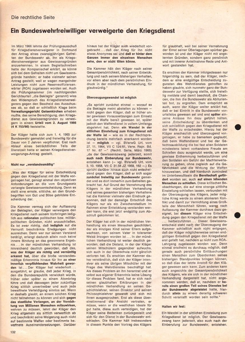 VK_Zivil_19671200_08
