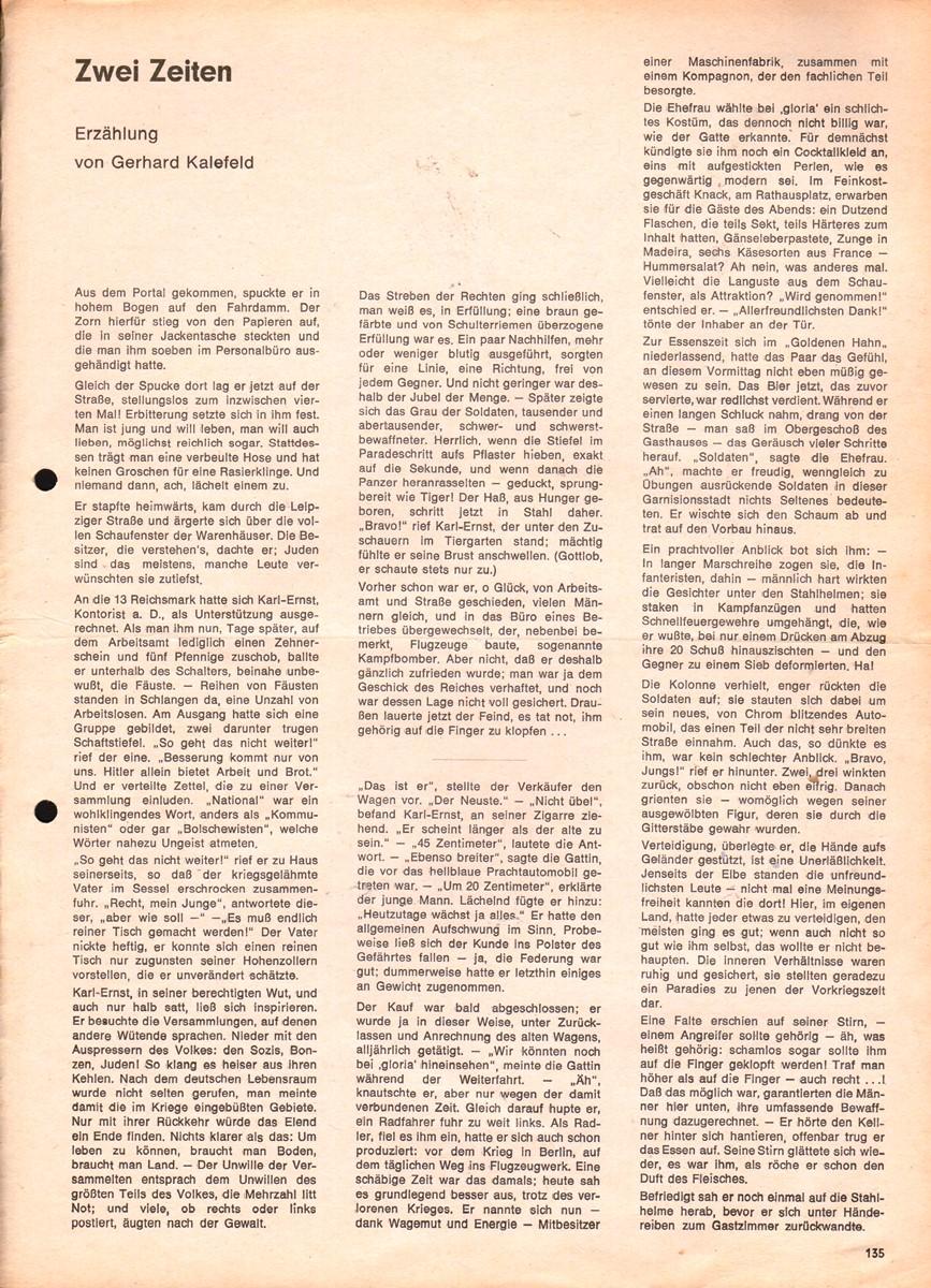 VK_Zivil_19671200_11