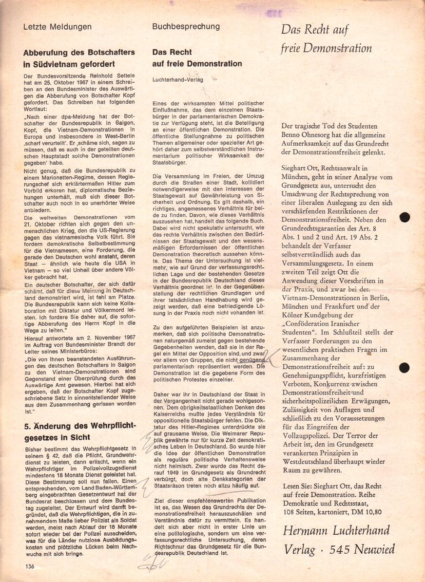 VK_Zivil_19671200_12