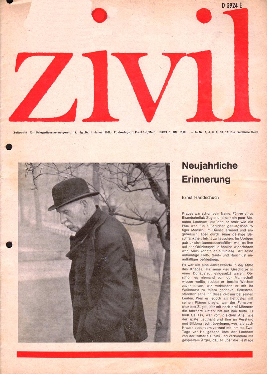 VK_Zivil_19680100_01