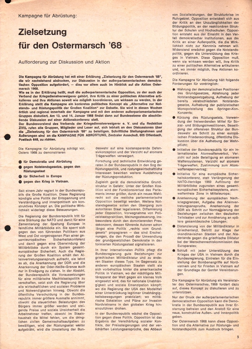 VK_Zivil_19680100_03