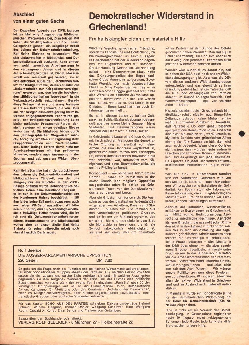 VK_Zivil_19680100_04