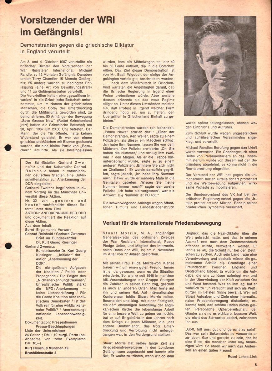 VK_Zivil_19680100_05