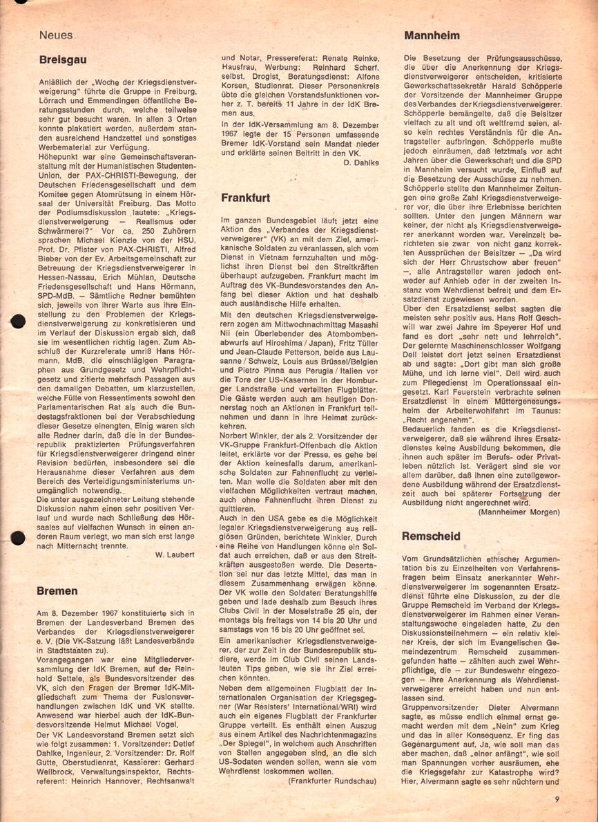 VK_Zivil_19680100_09