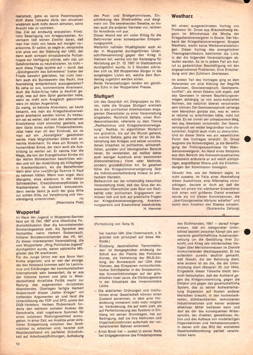 VK_Zivil_19680100_10