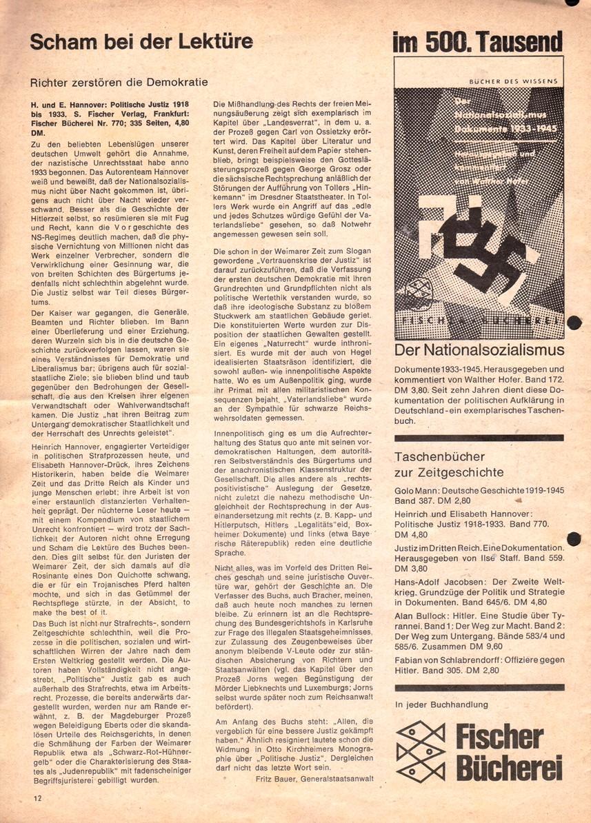 VK_Zivil_19680100_12