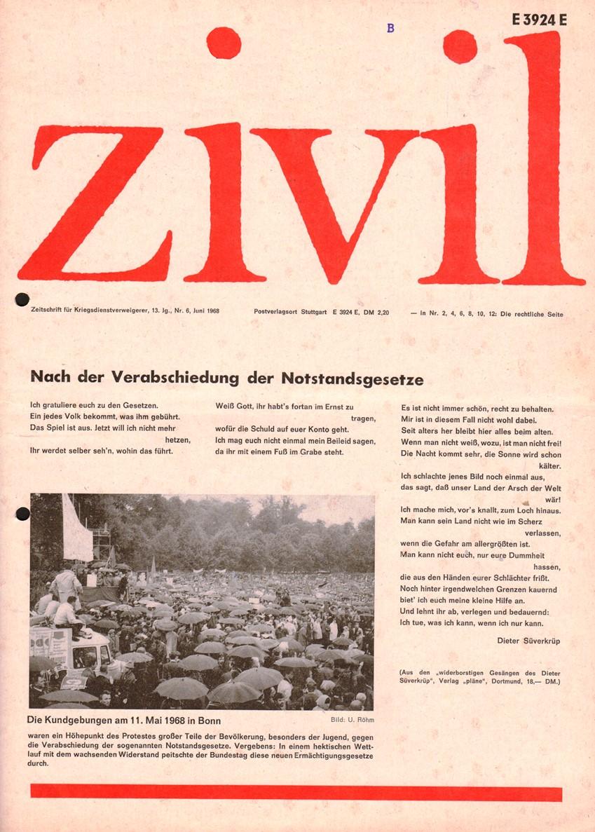 VK_Zivil_19680600_01