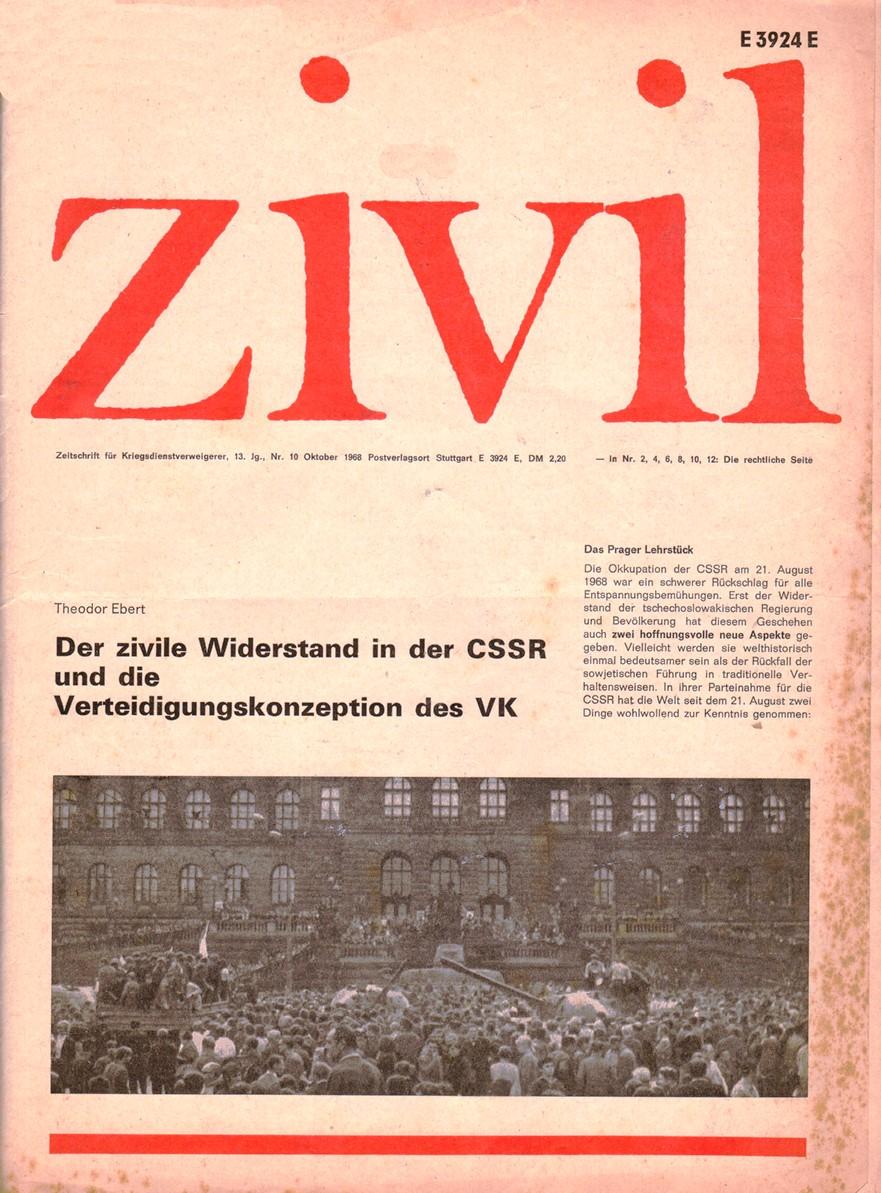 VK_Zivil_19681000_01