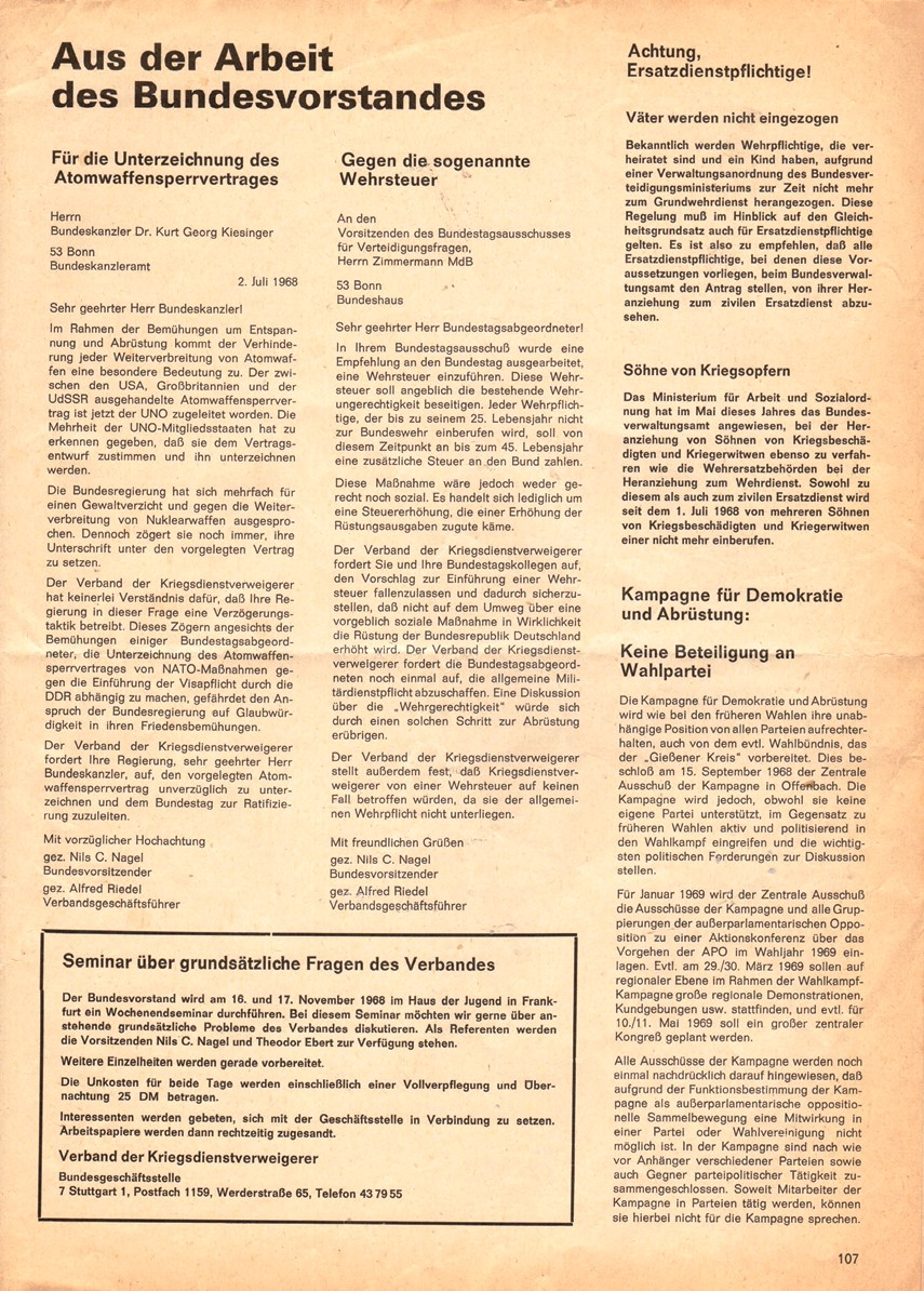 VK_Zivil_19681000_07