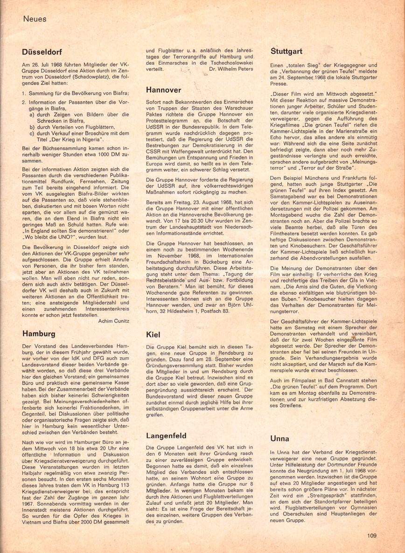 VK_Zivil_19681000_09