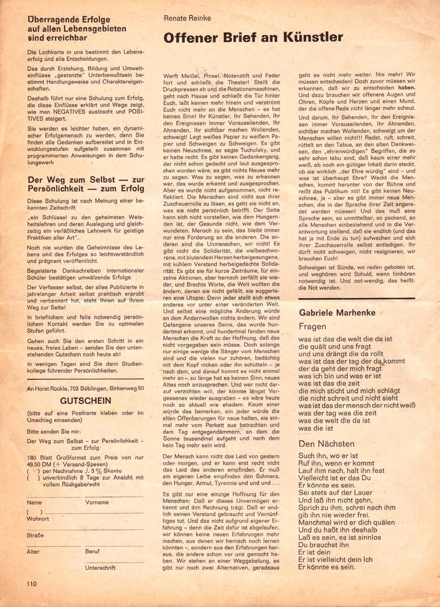 VK_Zivil_19681000_10