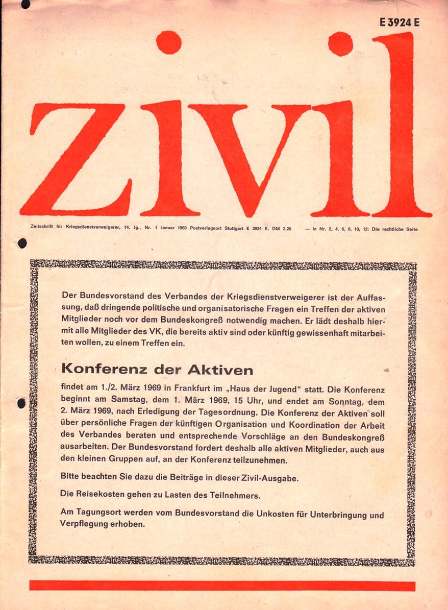 VK_Zivil_19690100_01