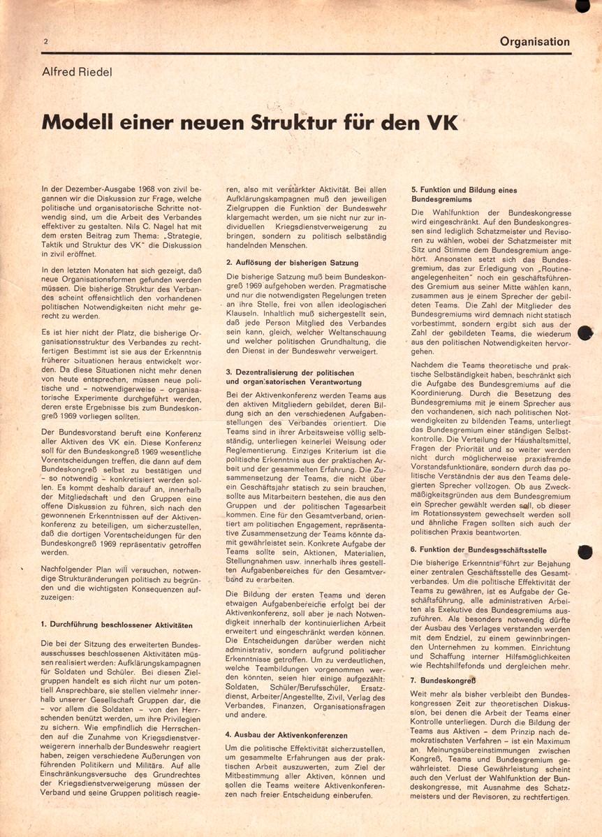 VK_Zivil_19690100_02