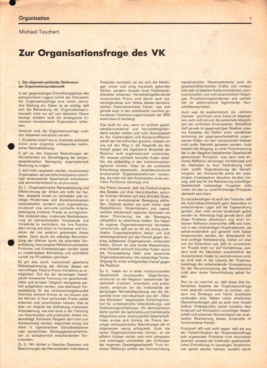 VK_Zivil_19690100_03