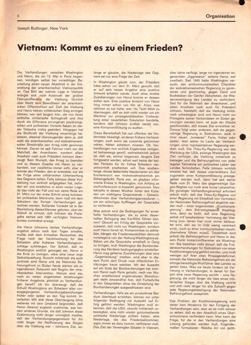 VK_Zivil_19690100_06
