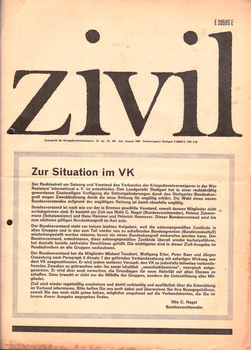 VK_Zivil_19690800_01
