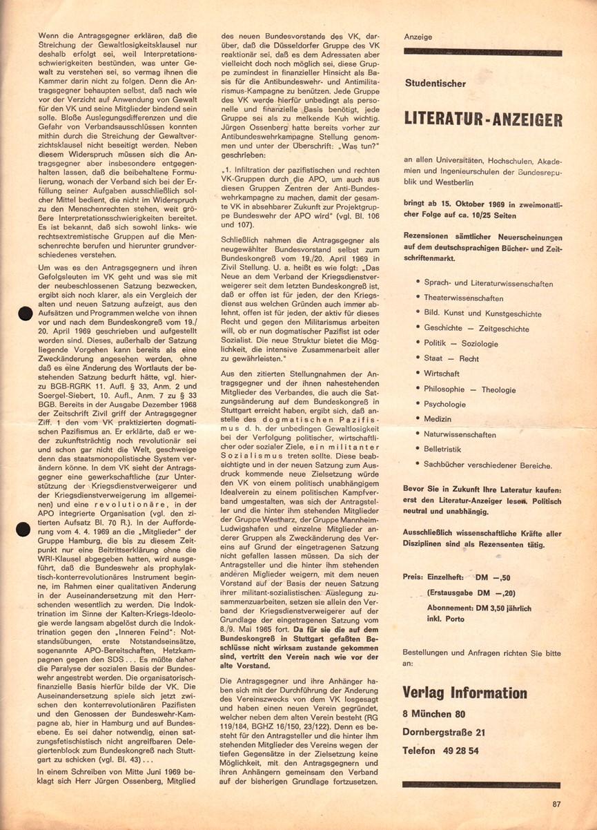 VK_Zivil_19690800_03