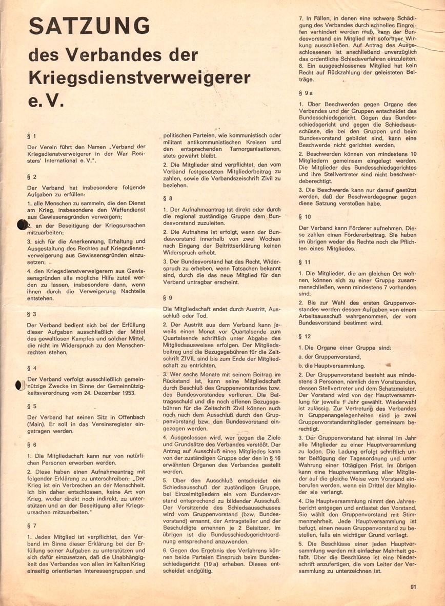 VK_Zivil_19690800_07