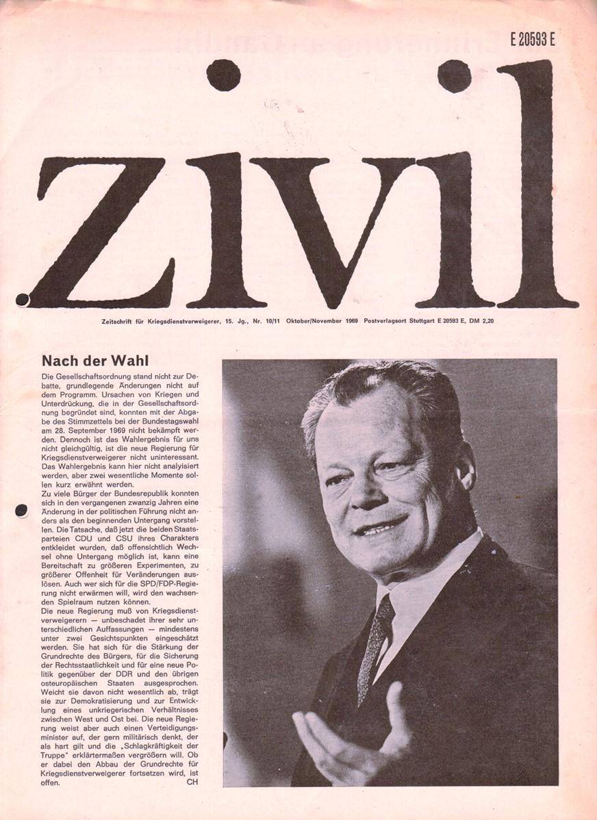 VK_Zivil_19691100_01