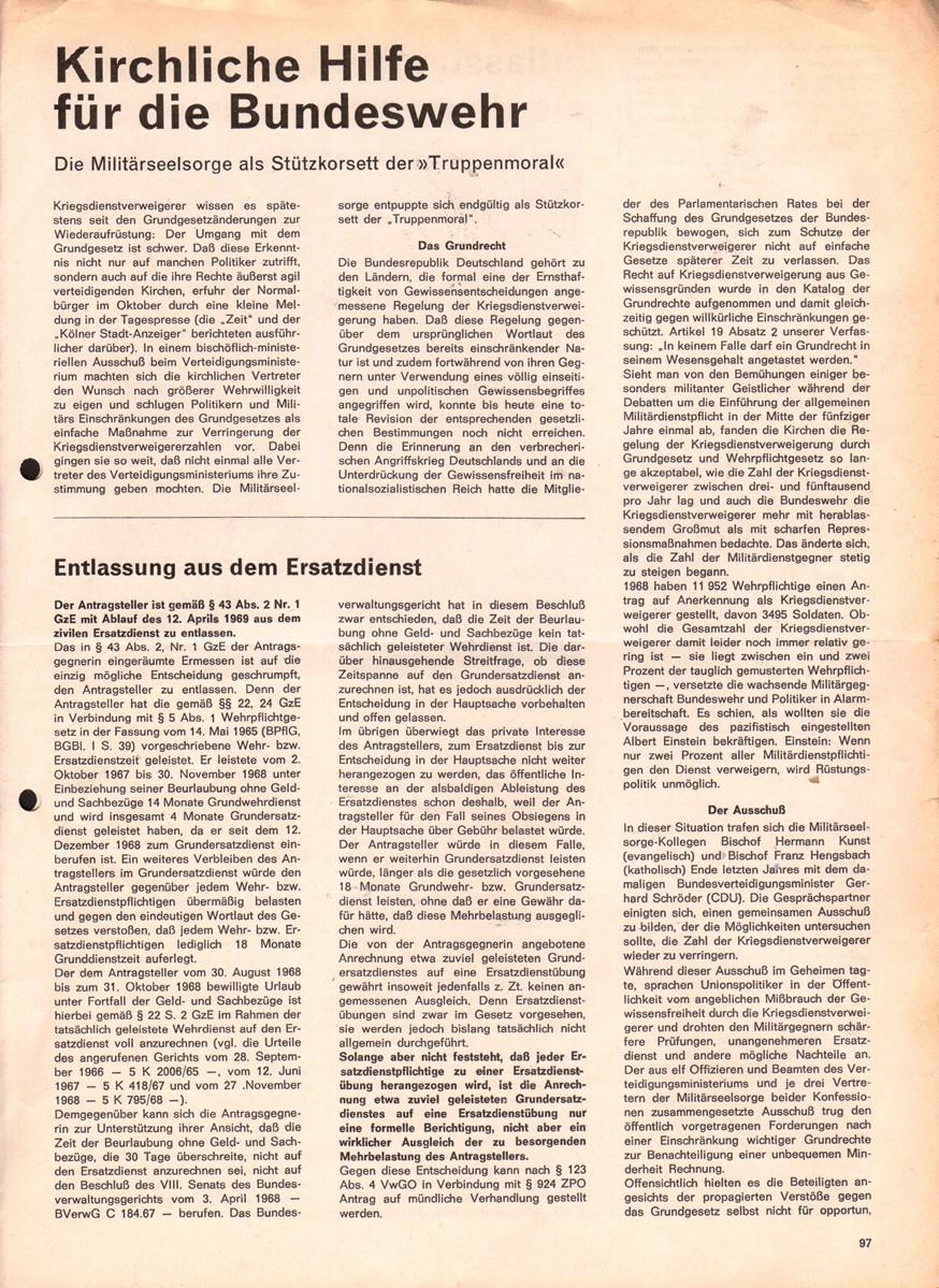 VK_Zivil_19691100_05