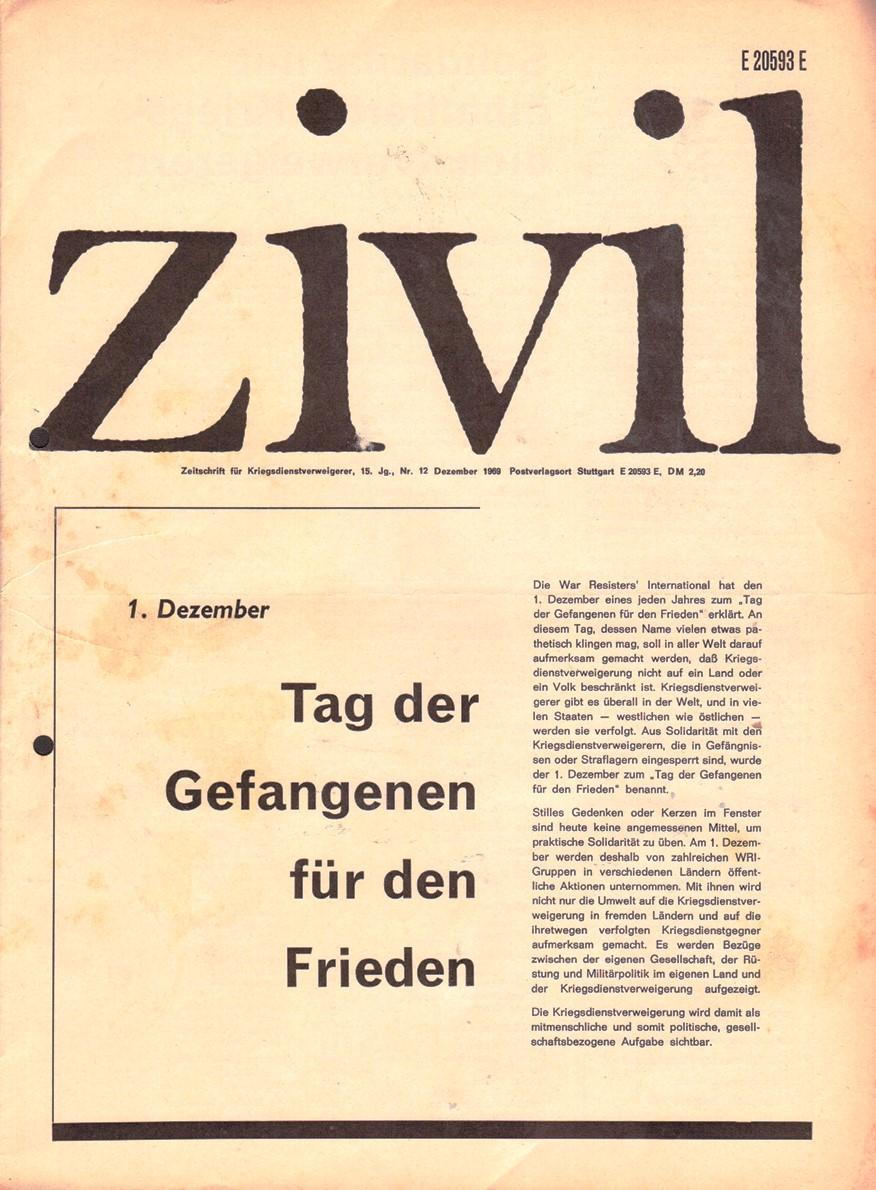 VK_Zivil_19691200_01