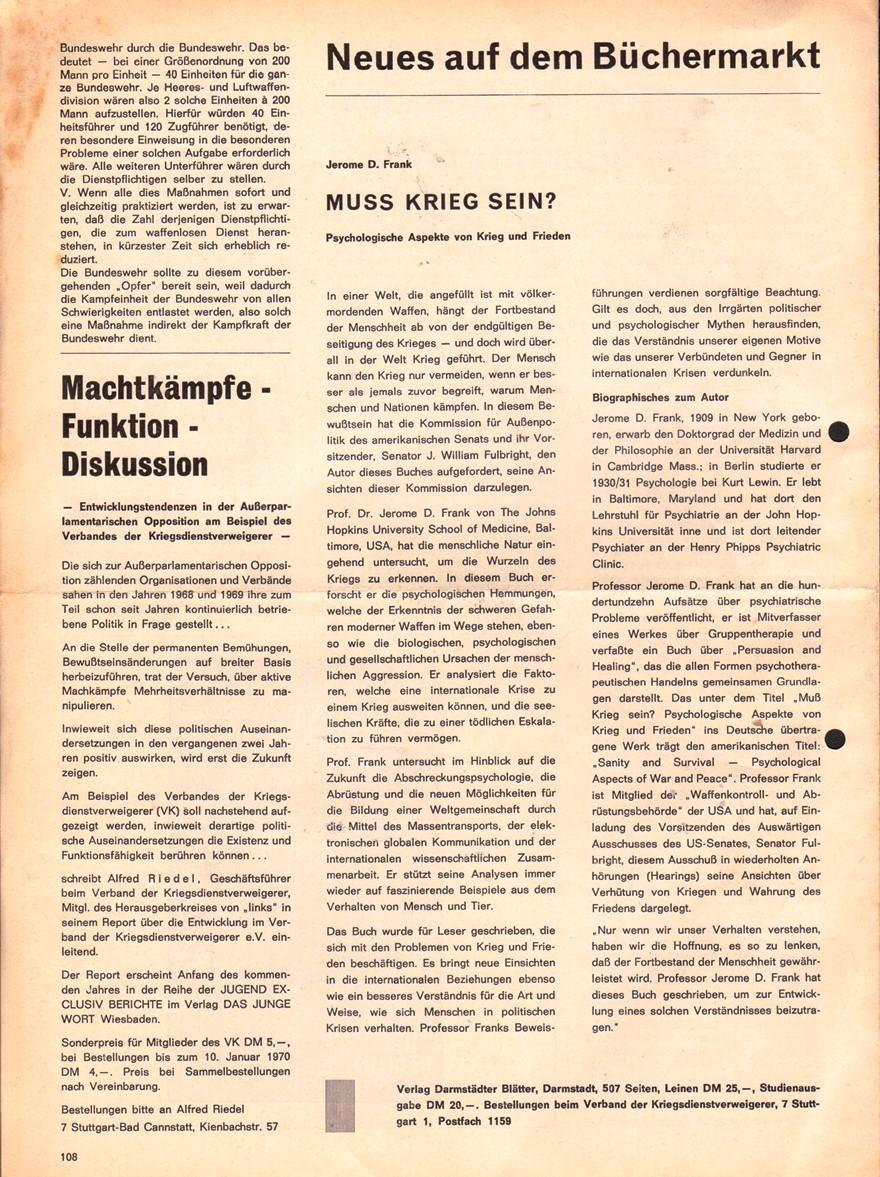 VK_Zivil_19691200_08
