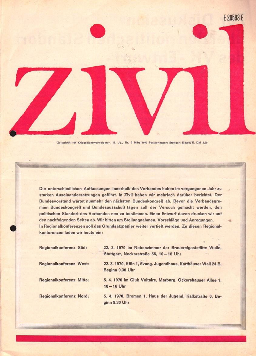 VK_Zivil_19700300_01