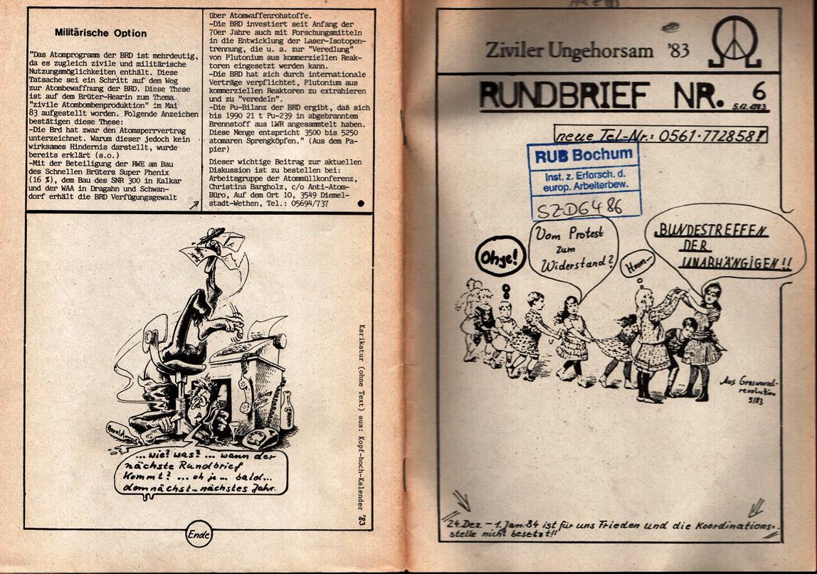 Ziviler_Ungehorsam_1983_006_001