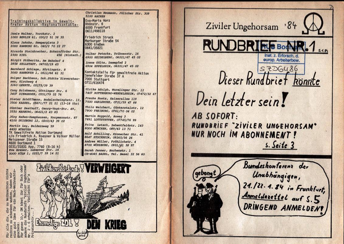 Ziviler_Ungehorsam_1984_001_001