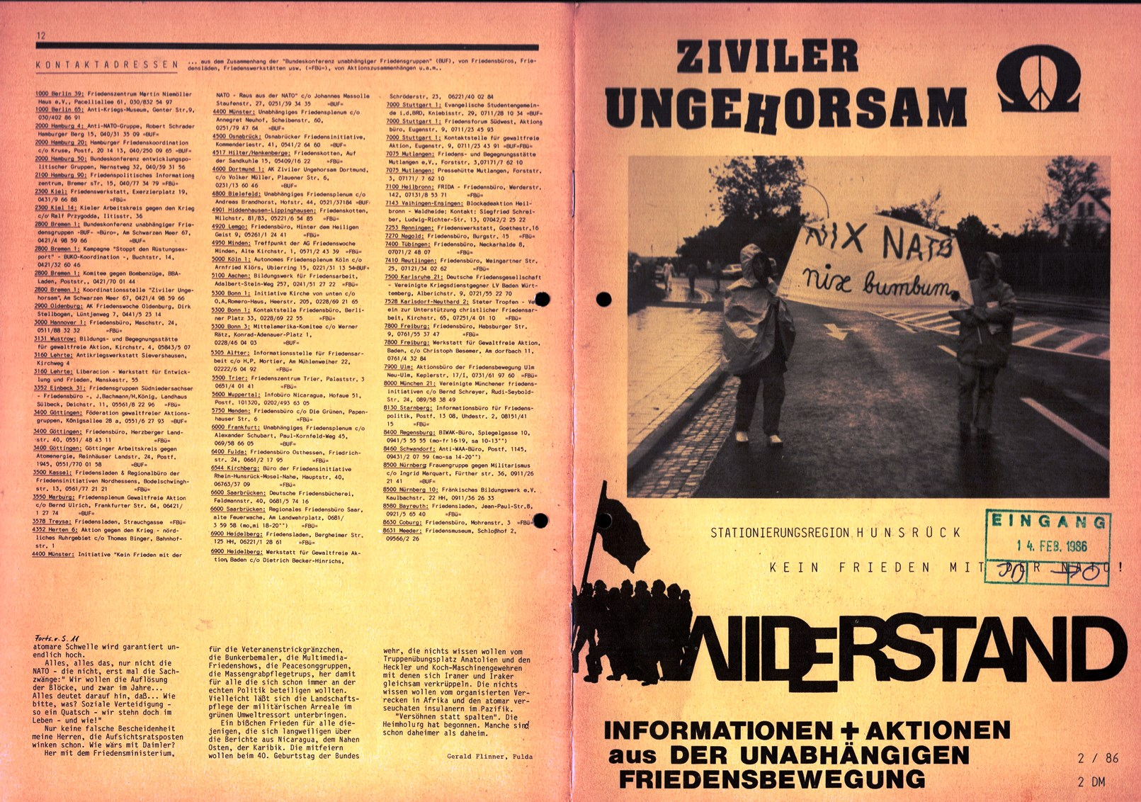 Ziviler_Ungehorsam_1986_002_001