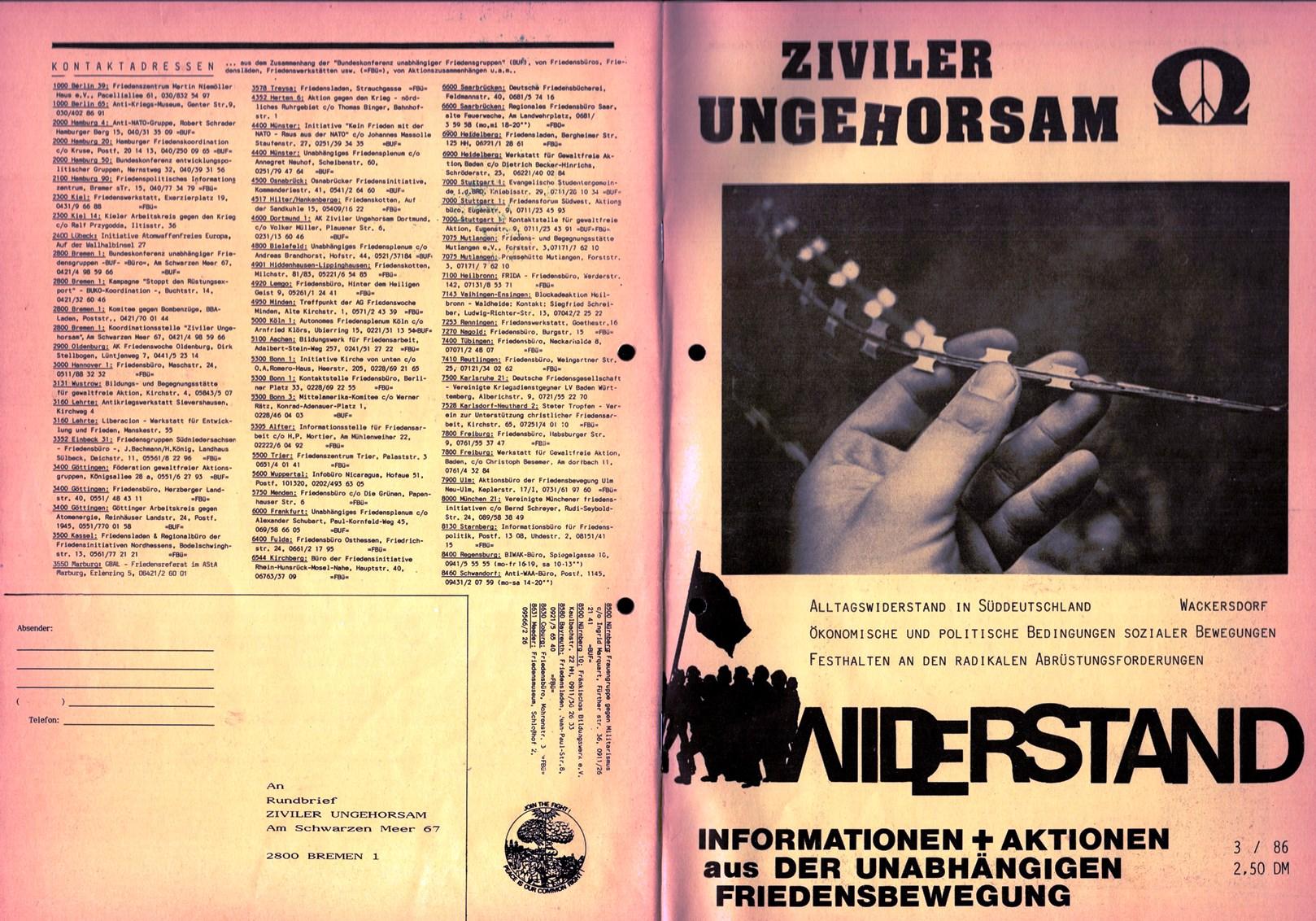 Ziviler_Ungehorsam_1986_003_001