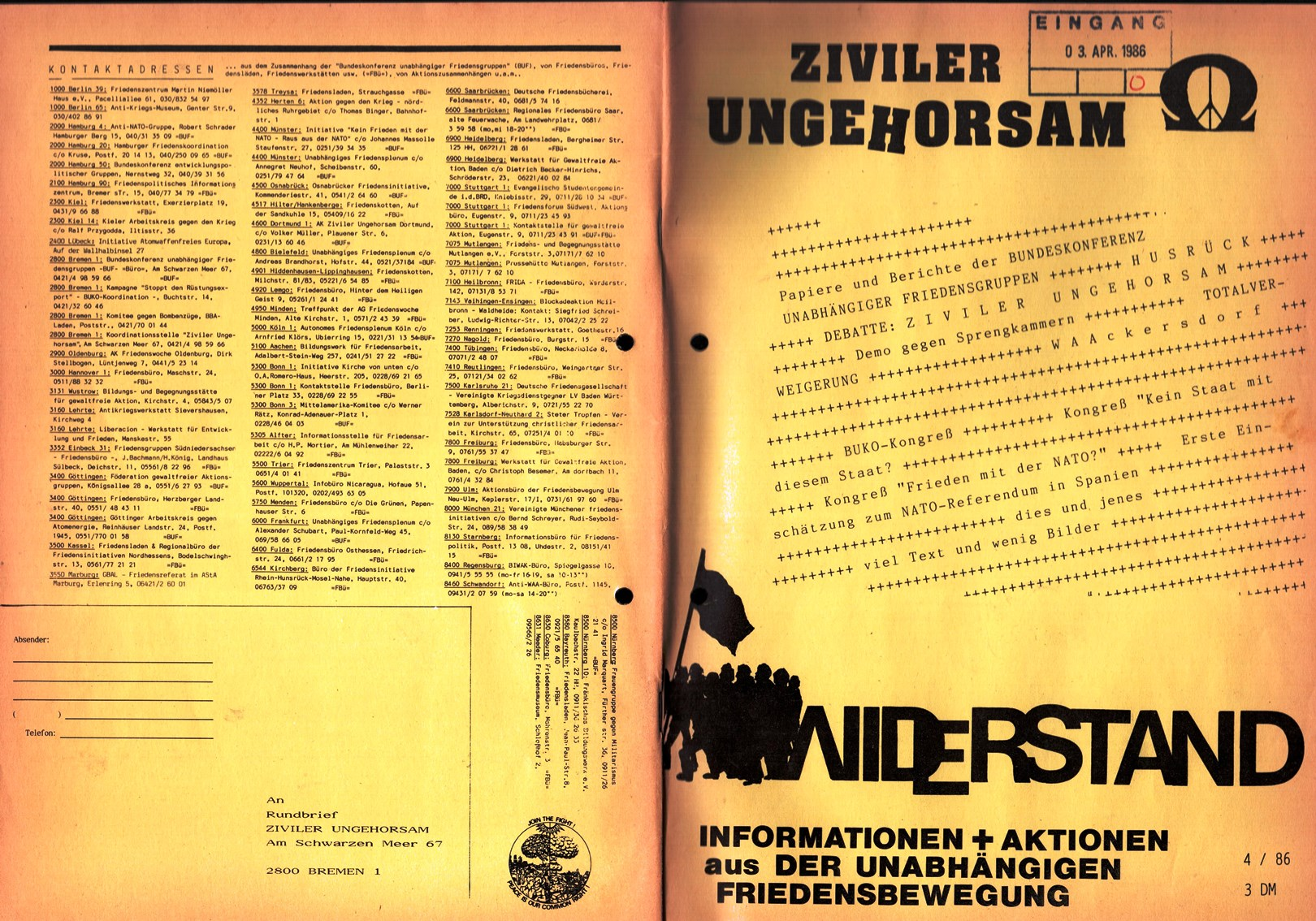 Ziviler_Ungehorsam_1986_004_001