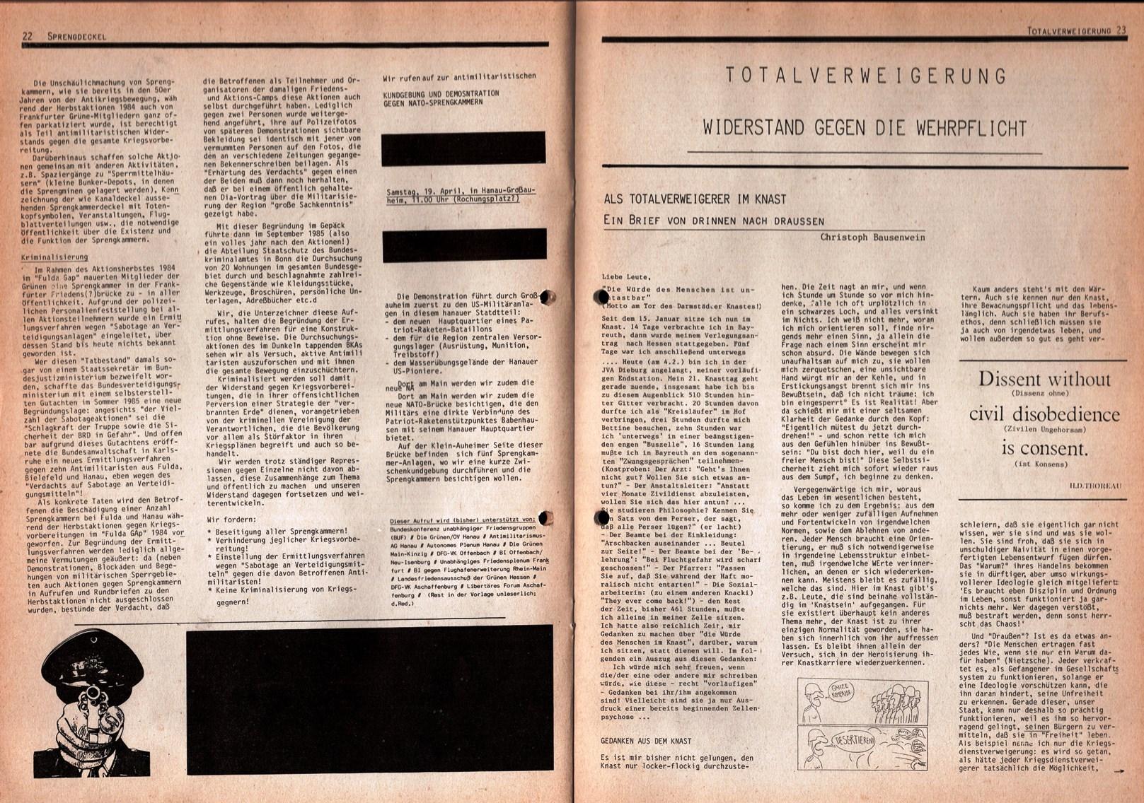 Ziviler_Ungehorsam_1986_004_012