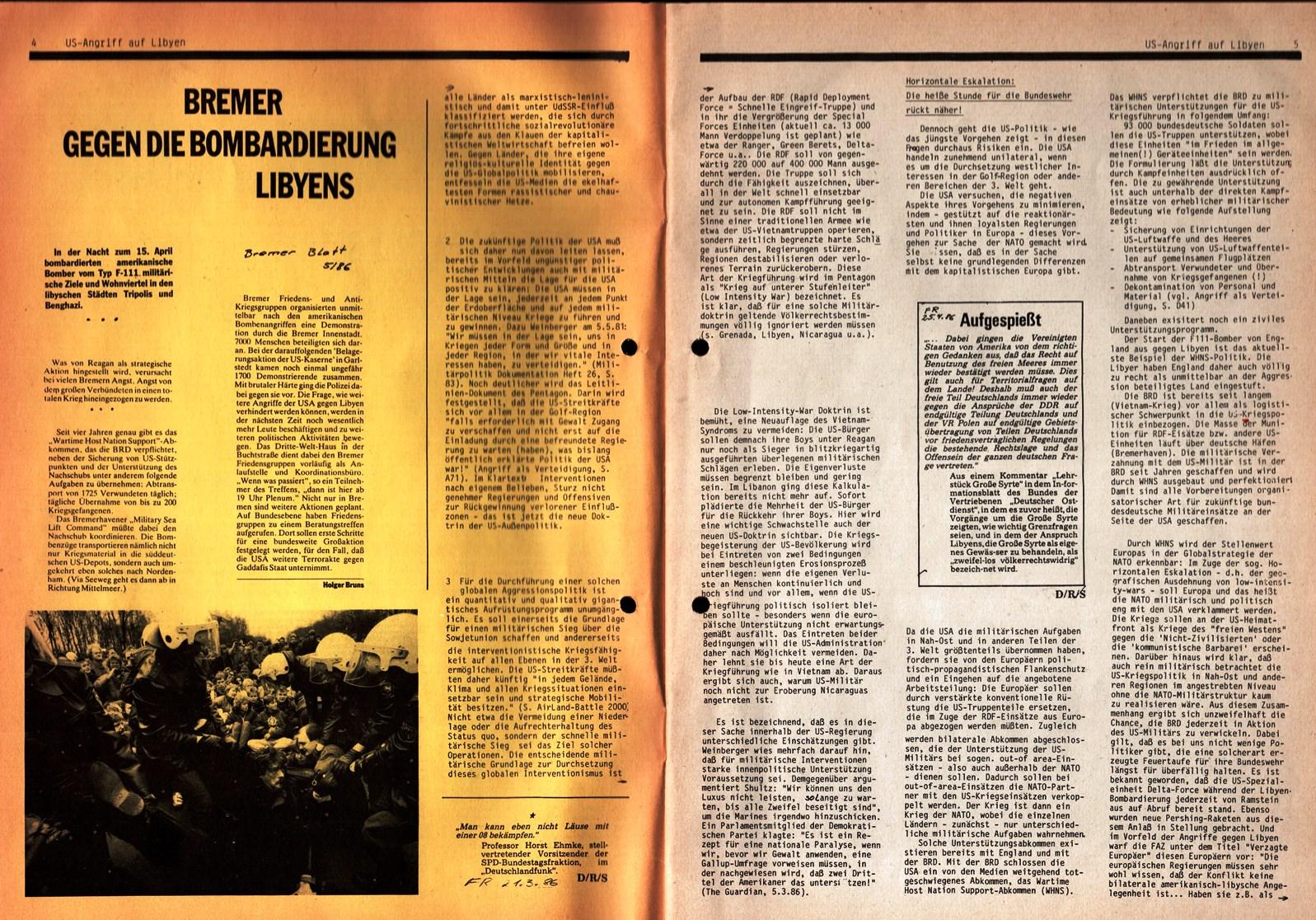 Ziviler_Ungehorsam_1986_005_003