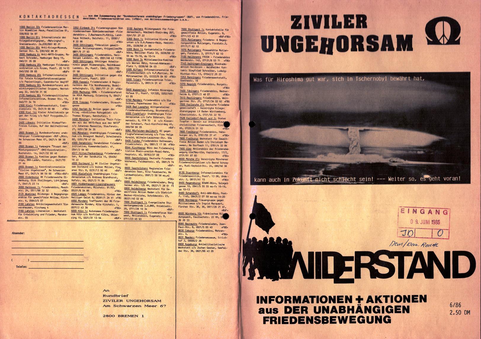 Ziviler_Ungehorsam_1986_006_001