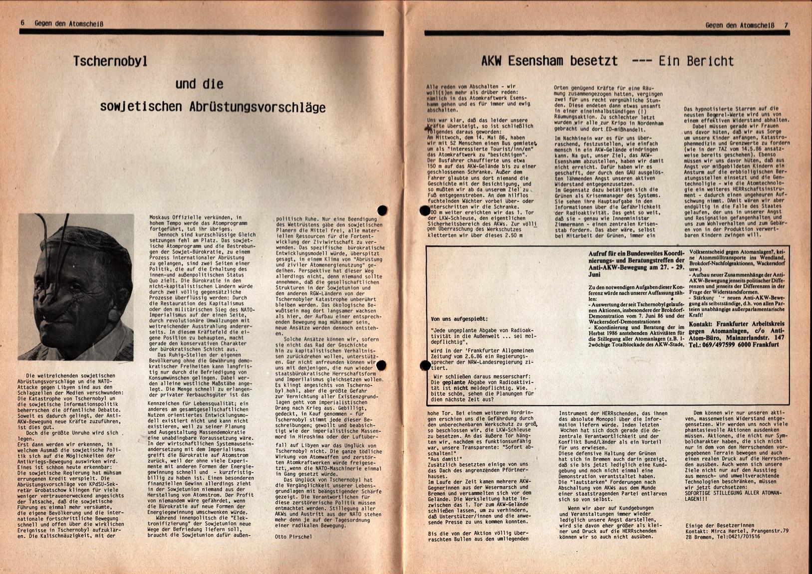 Ziviler_Ungehorsam_1986_006_004