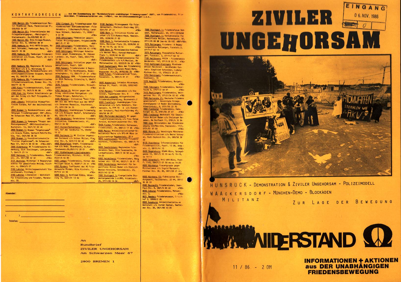 Ziviler_Ungehorsam_1986_011_001