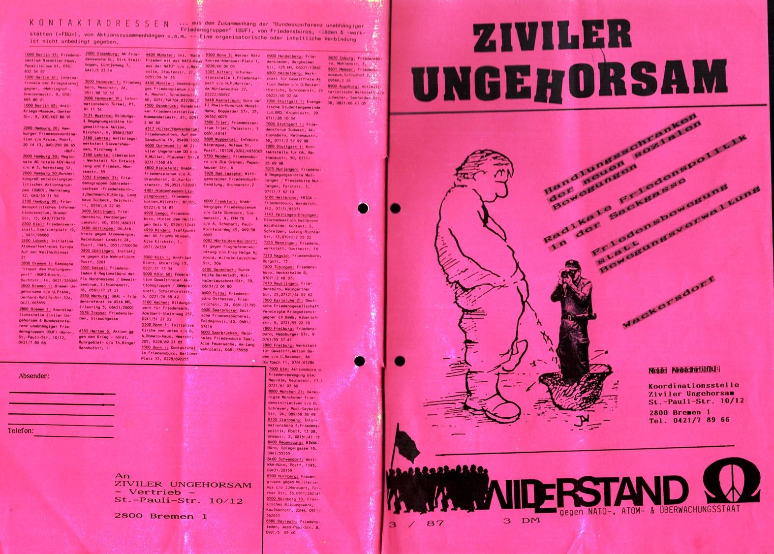 Ziviler_Ungehorsam_1987_003_001