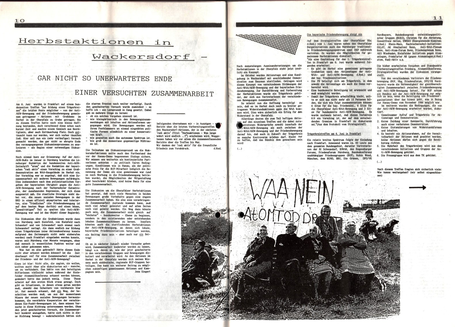 Ziviler_Ungehorsam_1987_003_006