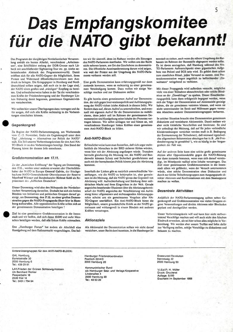 Ziviler_Ungehorsam_1988_005_005