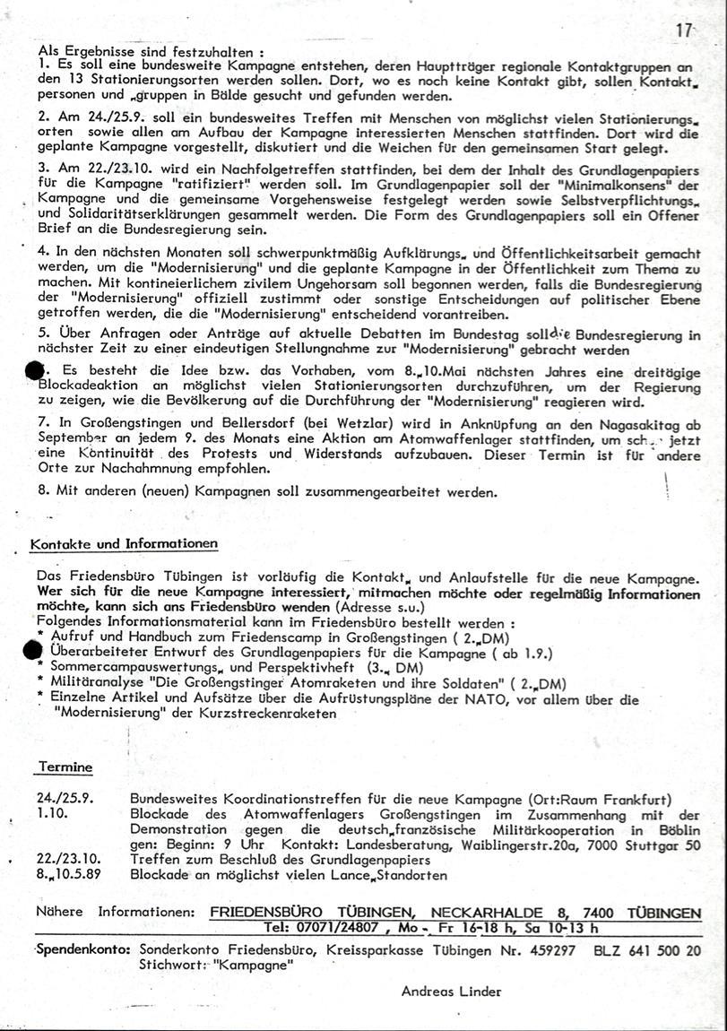 Ziviler_Ungehorsam_1988_005_017